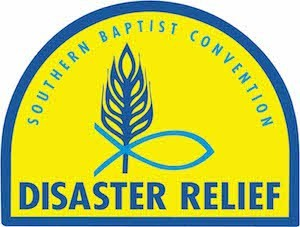 DISASTER-RELIEF-LOGO-4C1-copy-300x227