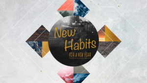 new-habits-sermon-powerpoint_photoshop